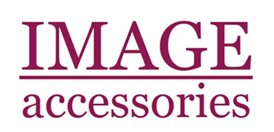 Image Accessories