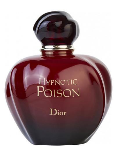 typoy-hypnotic-poison-christian-dior-xyma-aroma-image-accessories
