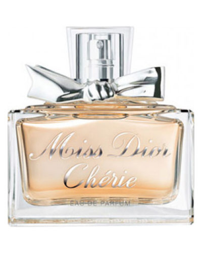 typoy-miss-dior-cherie-christian-dior-xyma-aroma-image-accessories