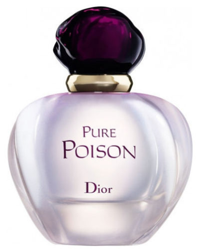 typoy-pure-poison-christian-dior-xyma-aroma-image-accessories
