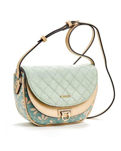 16-5845-τσάντα-χιαστί-mint-verde