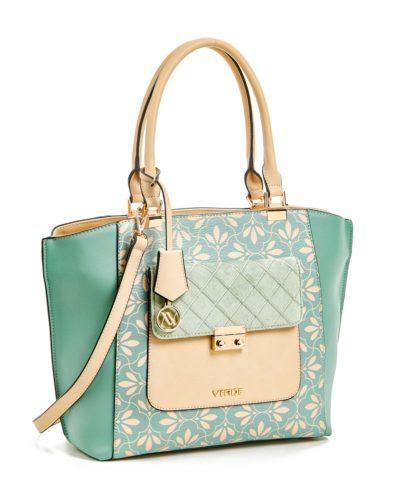 16-5846-καθημερινή-τσάντα-χειρός-ώμου-mint-verde