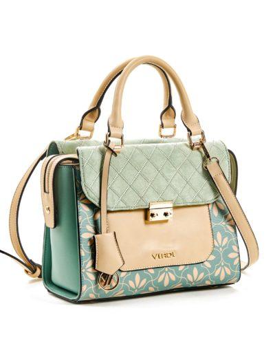 16-5847-καθημερινή-τσάντα-χειρός-ώμου-mint-verde