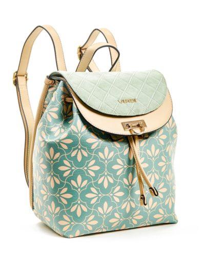 16-5848-τσάντα-πλάτης-mint-verde
