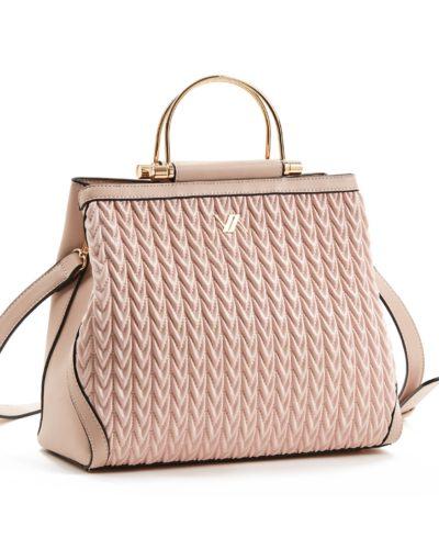 16-5849-καθημερινή-τσάντα-χειρός-ώμου-pink-verde