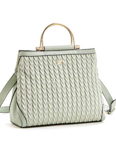 16-5849-καθημερινή-τσάντα-χειρός-ώμου-mint-verde