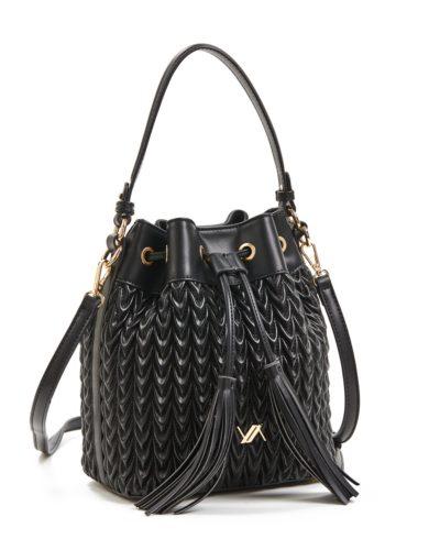 16-5850-τσάντα-πουγκί-black-verde