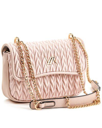 16-5851-τσάντα-χιαστί-pink-verde