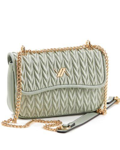 16-5851-τσάντα-χιαστί-mint-verde