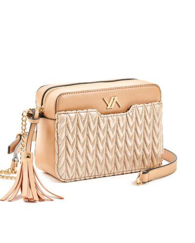 16-5852-τσάντα-χιαστί-gold-verde