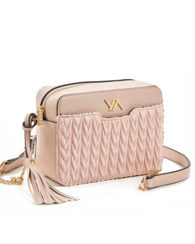 16-5852-τσάντα-χιαστί-pink-verde