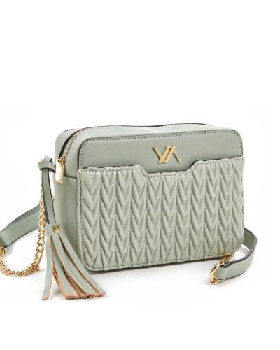 16-5852-τσάντα-χιαστί-mint-verde