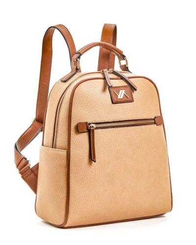 16-5860-τσάντα-πλάτης-beige-verde