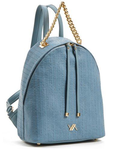 16-5886-τσάντα-πλάτης-μπλε-verde