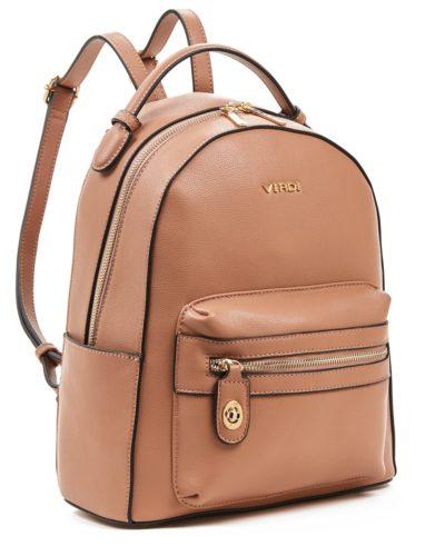 16-5897-τσάντα-πλάτης-natural-verde