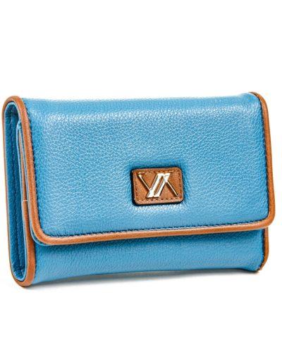 πορτοφόλι-γυναικείο-verde-18-1100-μπλε