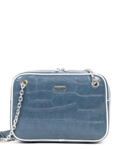 τσάντα-ώμου-doca-17332-μπλε