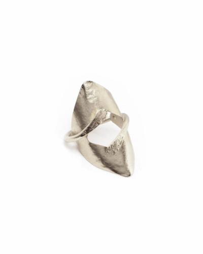 ασημί-ρυθμιζόμενο-δαχτυλίδι-ρόμβος