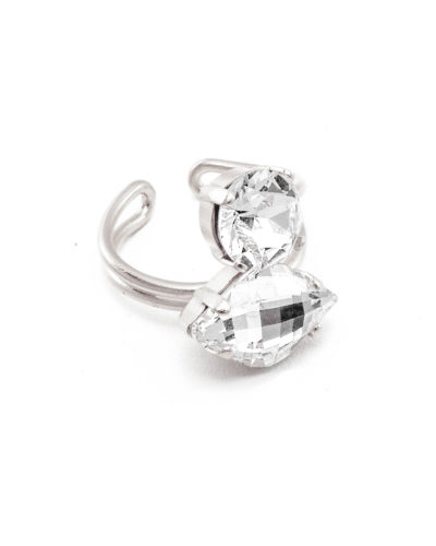 ασημί-δαχτυλίδι-με-κρύσταλλα-swarovski