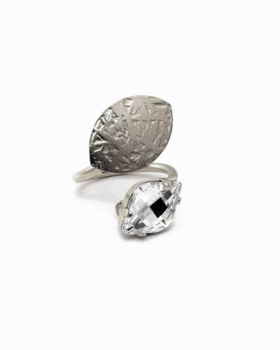 ασημί-δαχτυλίδι-με-κρύσταλλο-swarovski