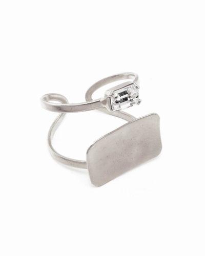 ασημί-δαχτυλίδι-με-swarovski