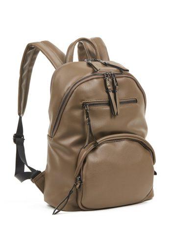 γυναικεία-τσάντα-πλάτης-verde-16-6060