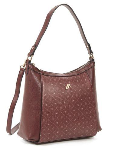 γυναικεία-τσάντα-ώμου-verde-16-6076-black