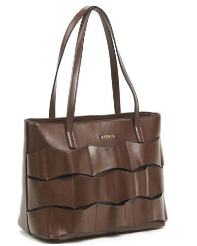 γυναικεία-τσάντα-ώμου-verde-16-6085