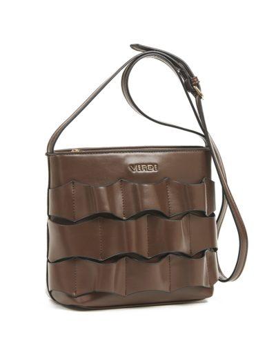 γυναικεία-τσάντα-χιαστί-verde-16-6086