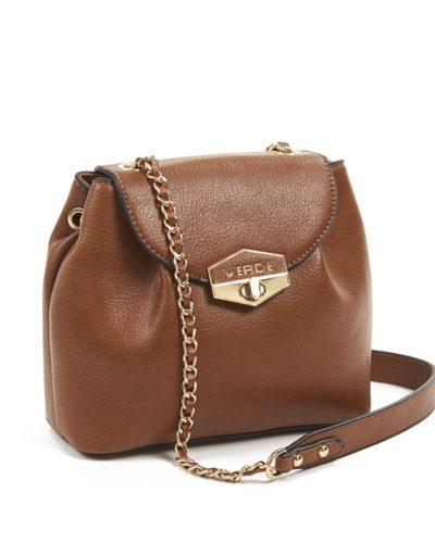 γυναικεία-τσάντα-χιαστί-verde-16-6100