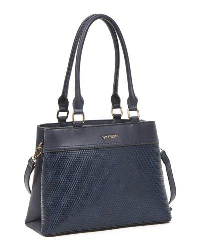 γυναικεία-τσάντα-ώμου-verde-16-6110