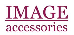 imageaccessorieslogo